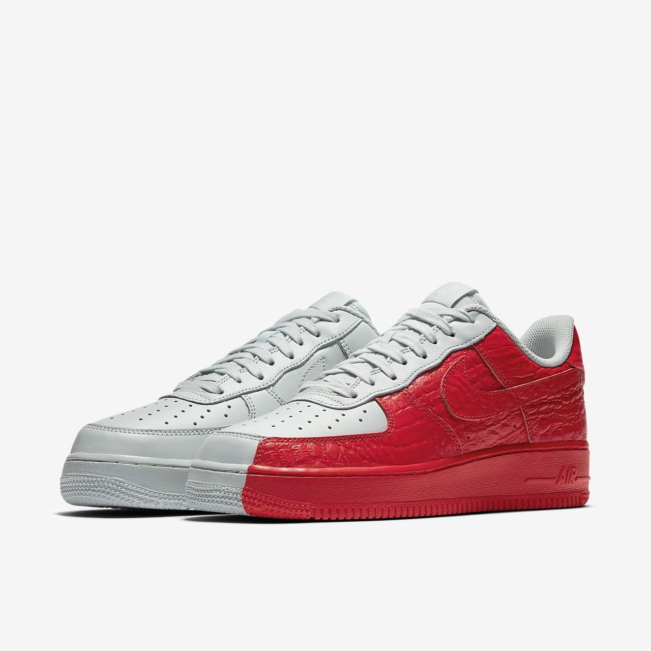 air force 1 07 premium