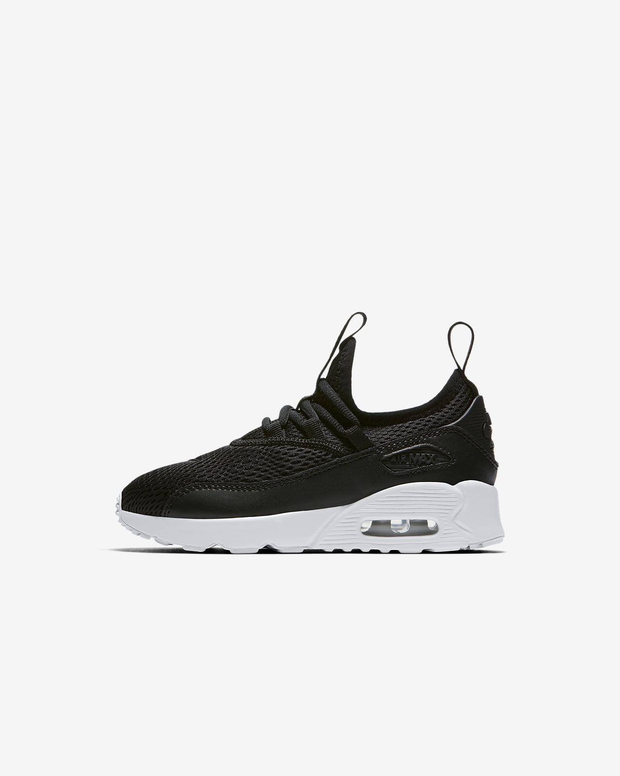 ... Chaussure Nike Air Max 90 EZ pour Jeune enfant