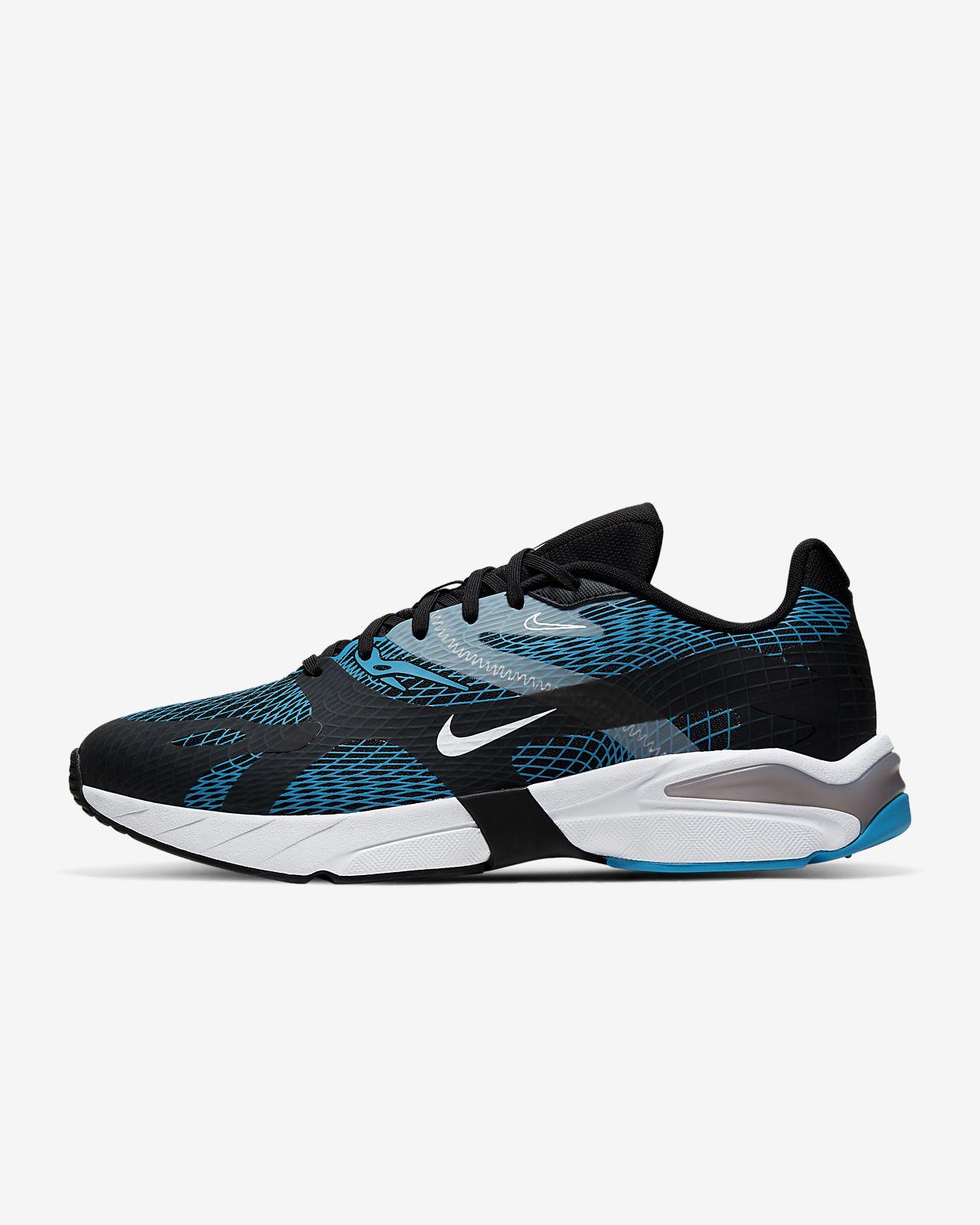 Nike Ghoswift Men's Shoe