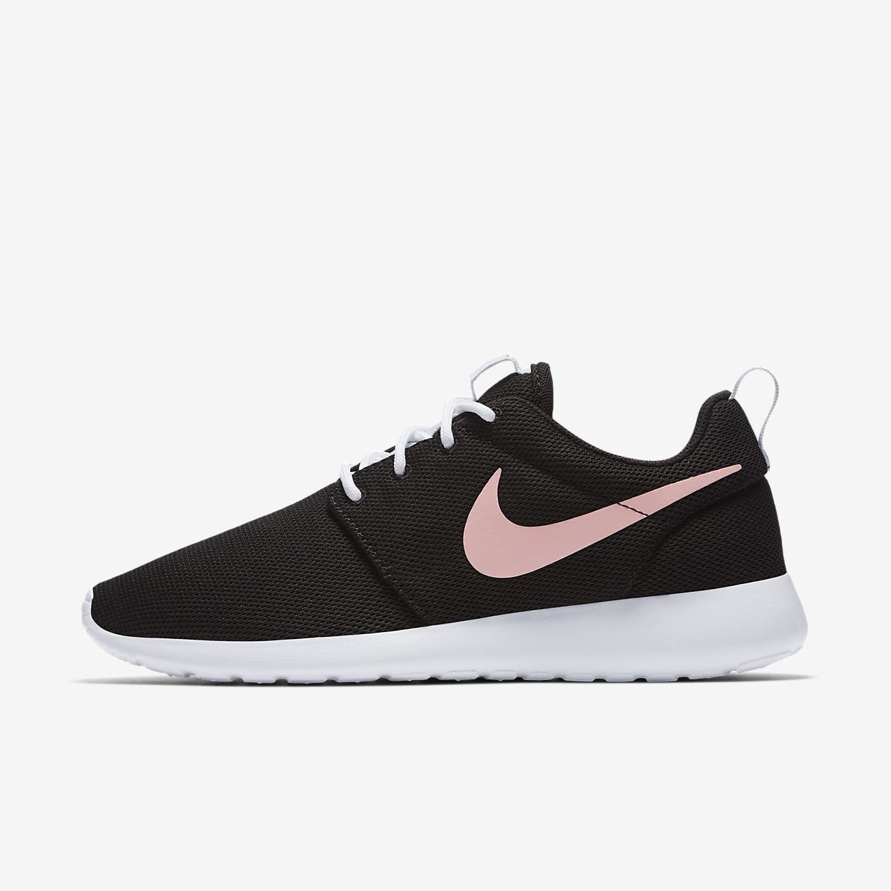 Nike Roshe One Womens Shoe