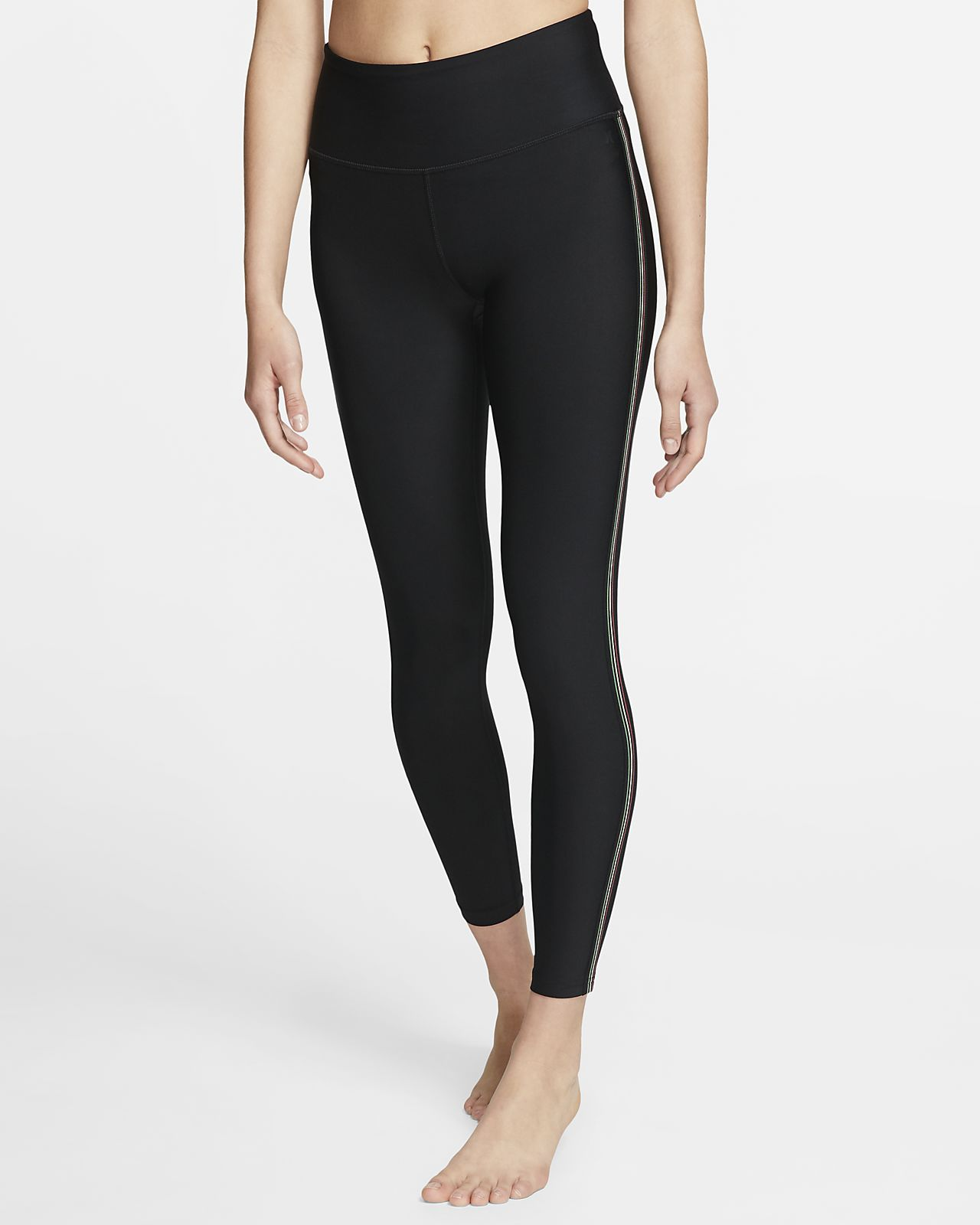 Hurley Quick Dry Jamaica Women's Surf Leggings