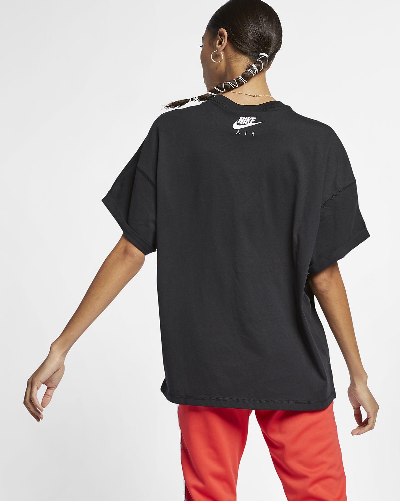 big sale 47b84 747a7 ... Topp Nike Air för kvinnor