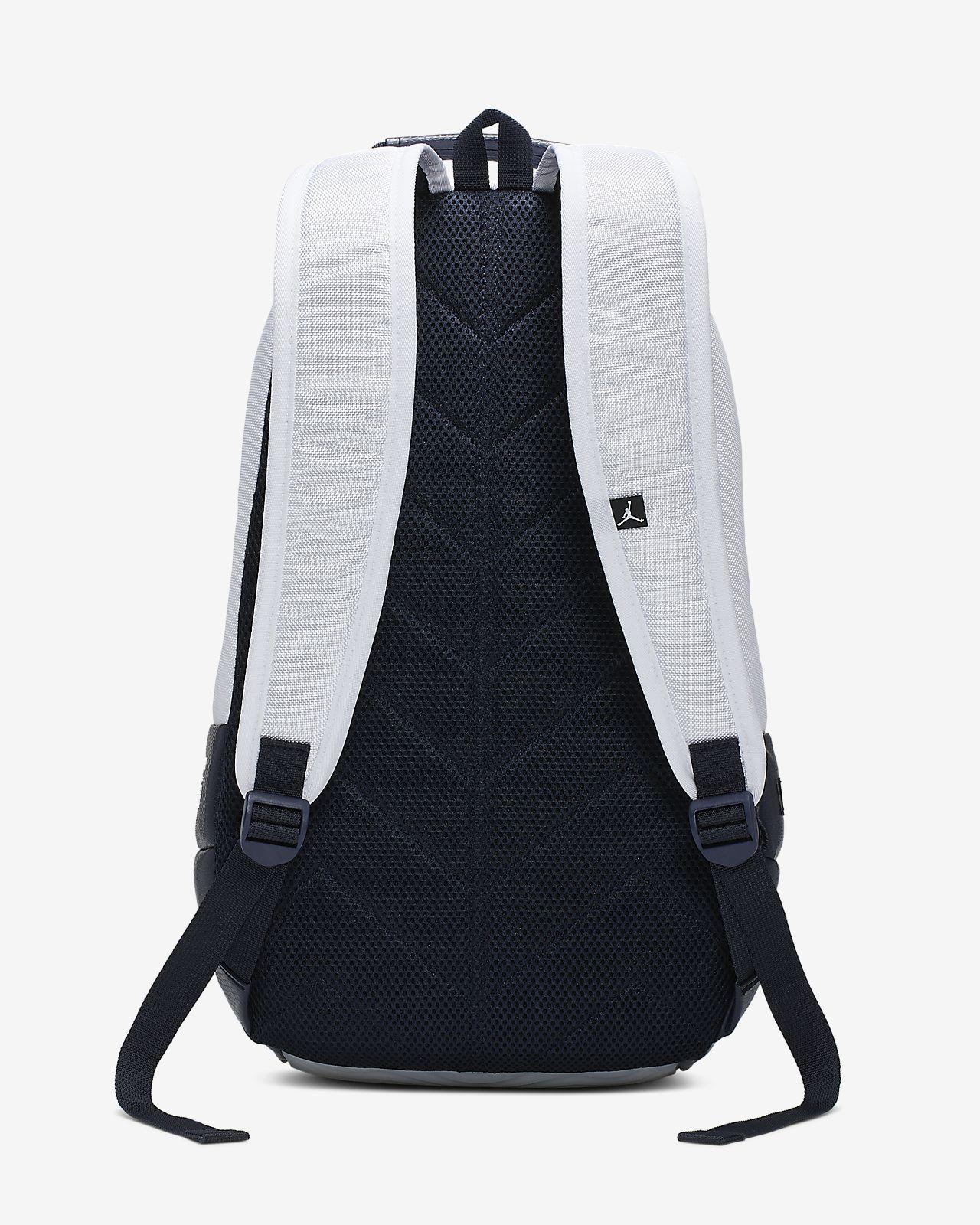 f1f8d8ea4610 Low Resolution Jordan Retro 11 Backpack Jordan Retro 11 Backpack