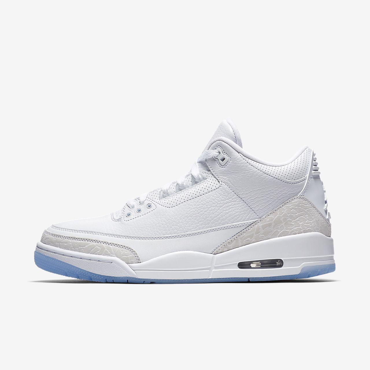 Air Jordan 3 Retro Men s Shoe. Nike.com CA 362560221207