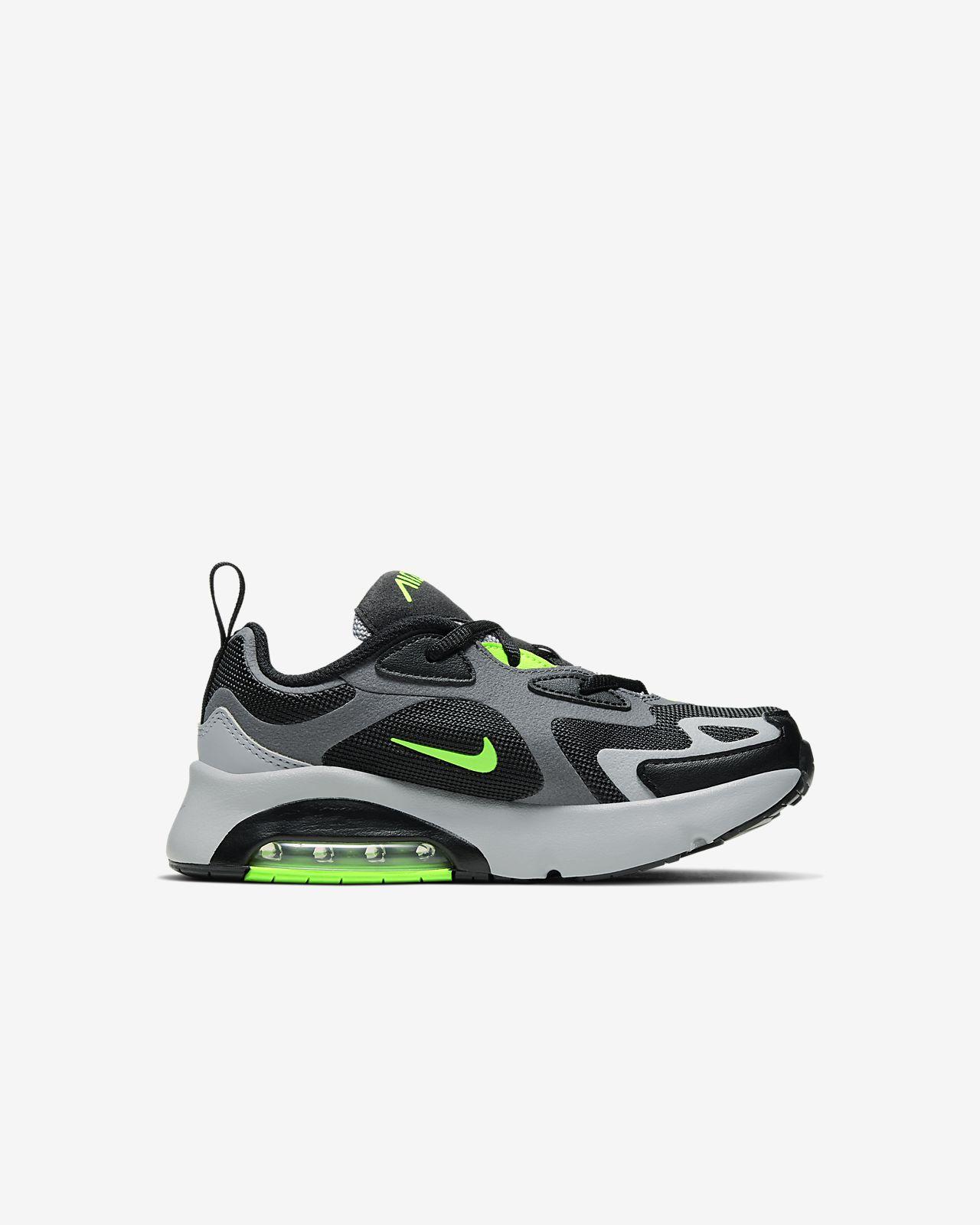 Nike pointure Enfants & Bébés | 2ememain.be