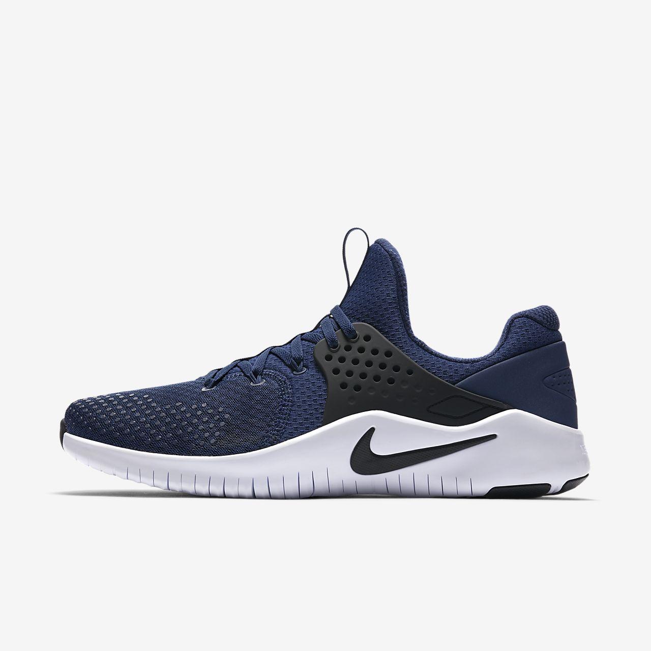 ... Chaussure de training Nike Free TR8 (Team) pour Homme