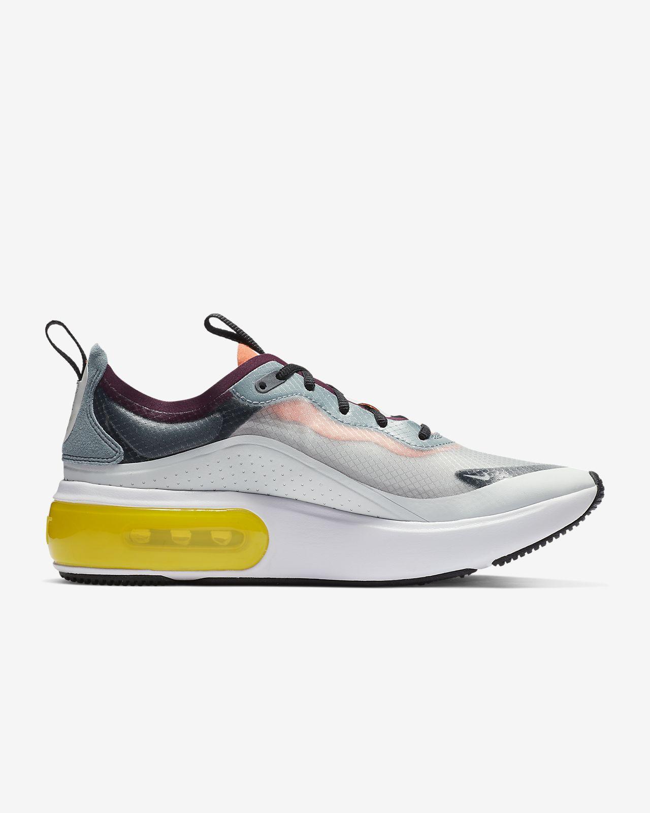 8d8a94f835 Nike Air Max Dia SE QS Shoe. Nike.com AU