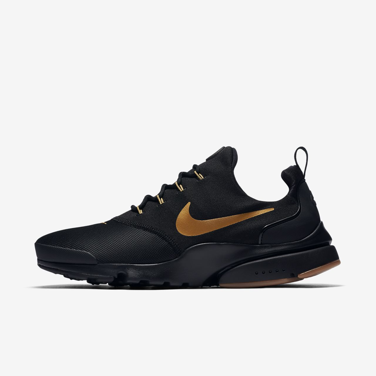 9725dcb0a67 Nike Presto Fly Men s Shoe. Nike.com IN