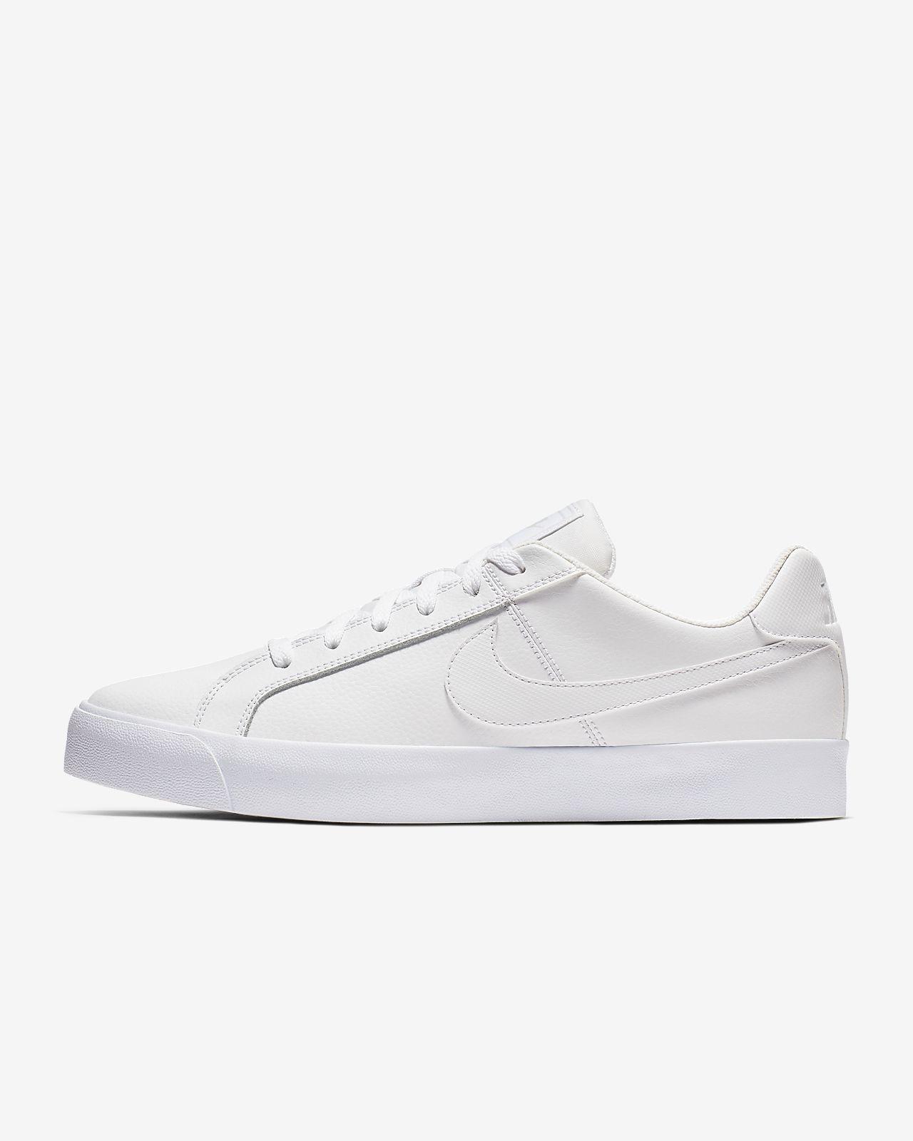 Nike Court Royale AC 男子运动鞋