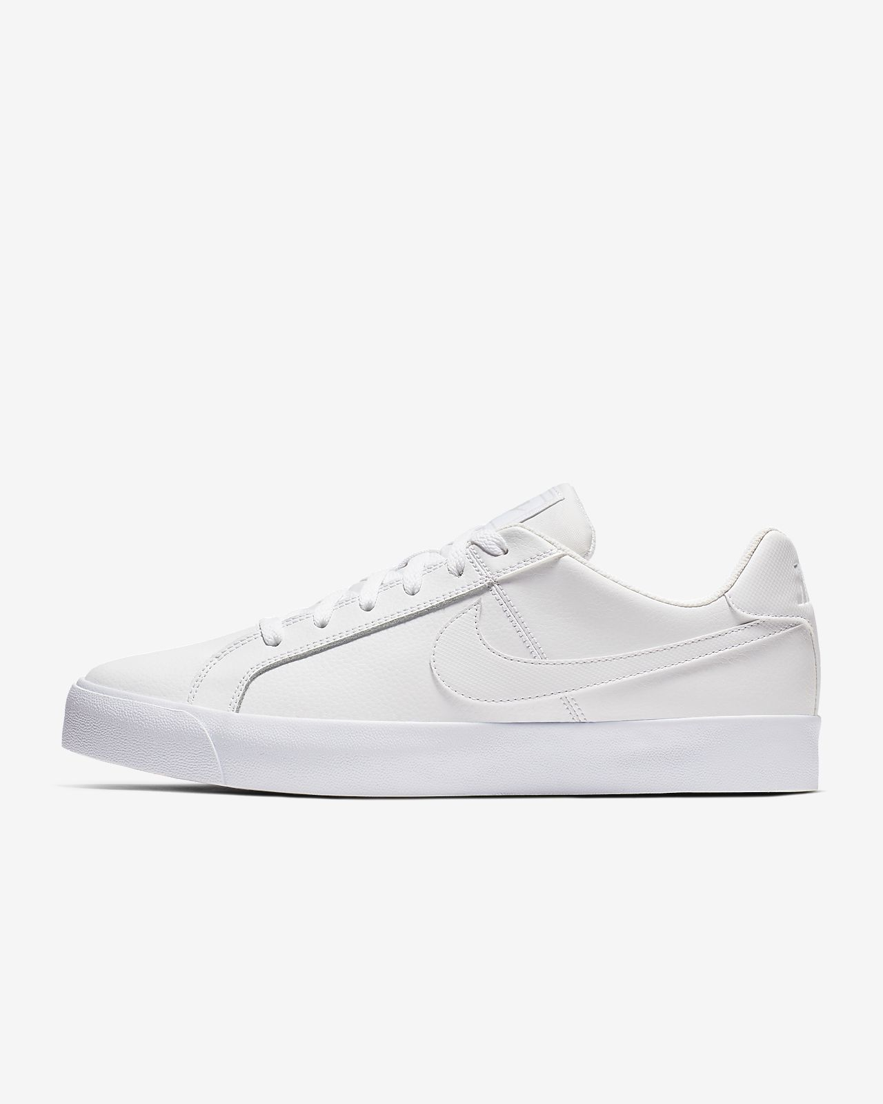 cheap for discount ed455 d35af Low Resolution NikeCourt Royale AC Men s Shoe NikeCourt Royale AC Men s Shoe