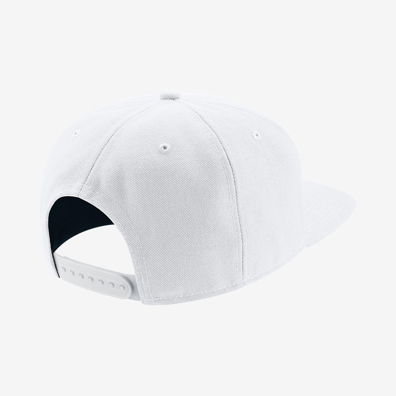 731d4f11d724d Nike Sportswear Pro Swoosh Adjustable Hat. Nike.com NL