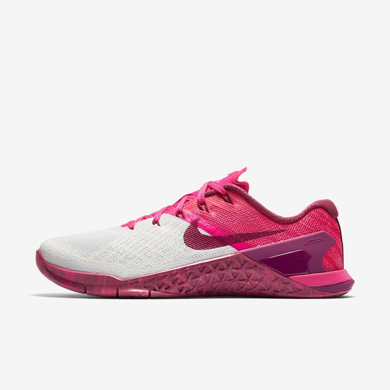 Nike Women S Running Gear Uk