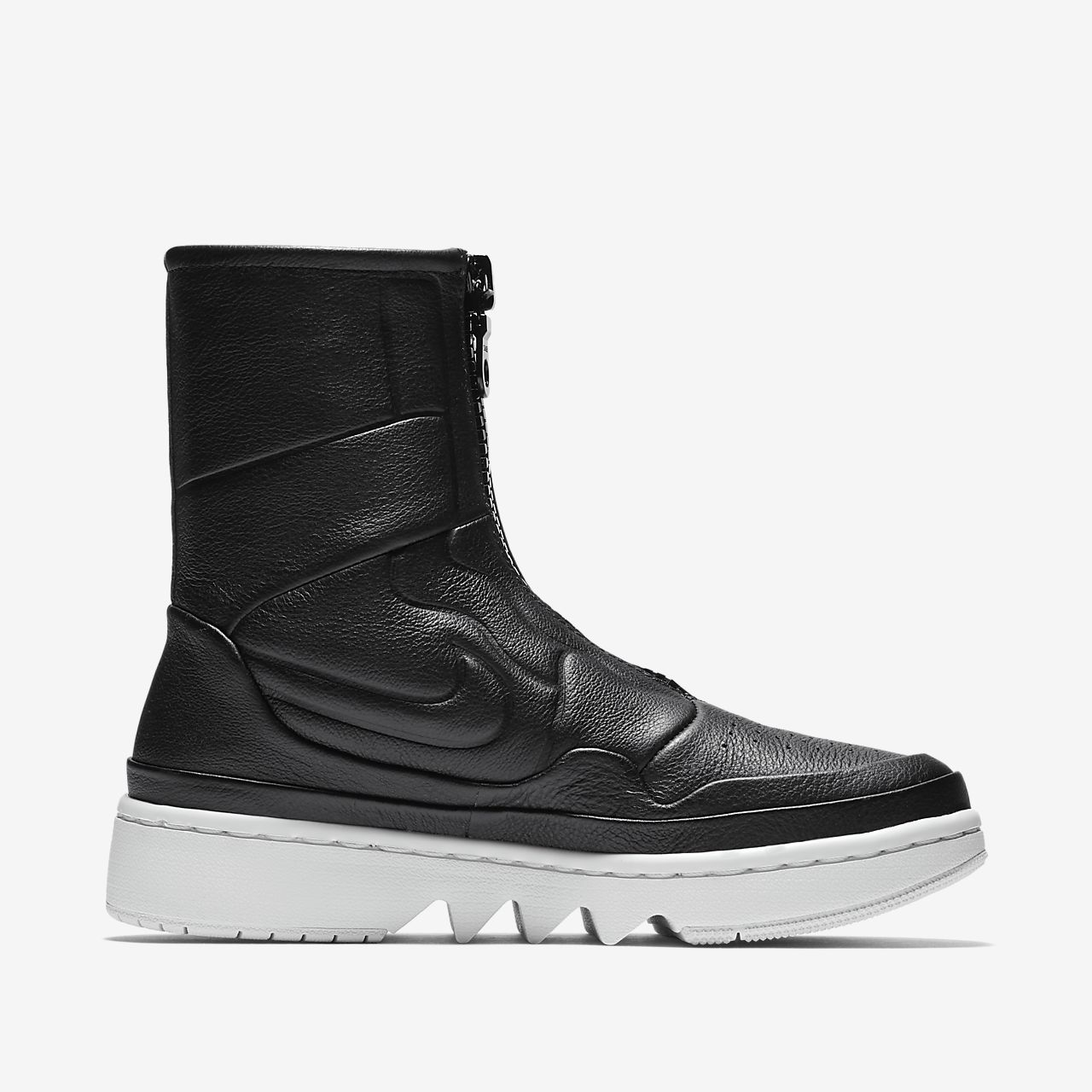 innovative design e3083 df71d Buty damskie Air Jordan 1 Jester XX. Nike.com PL