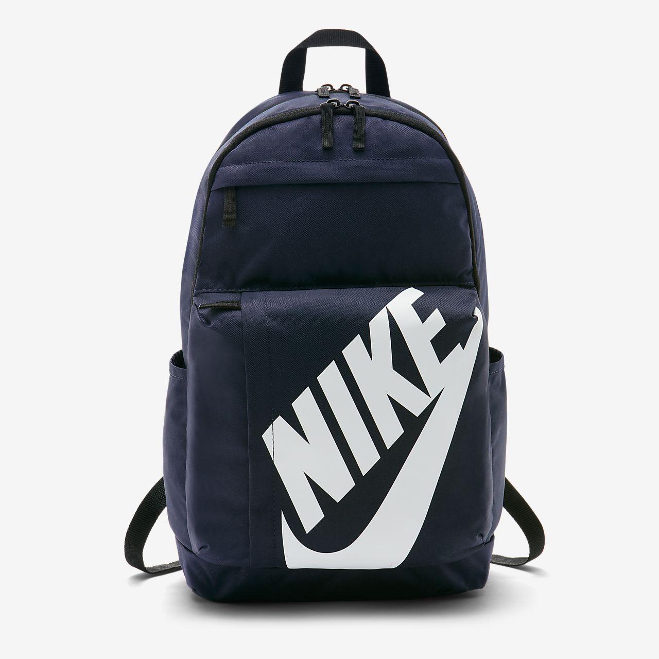 15a6212b4a279 Low Resolution Nike Sportswear Elemental Backpack Nike Sportswear Elemental  Backpack