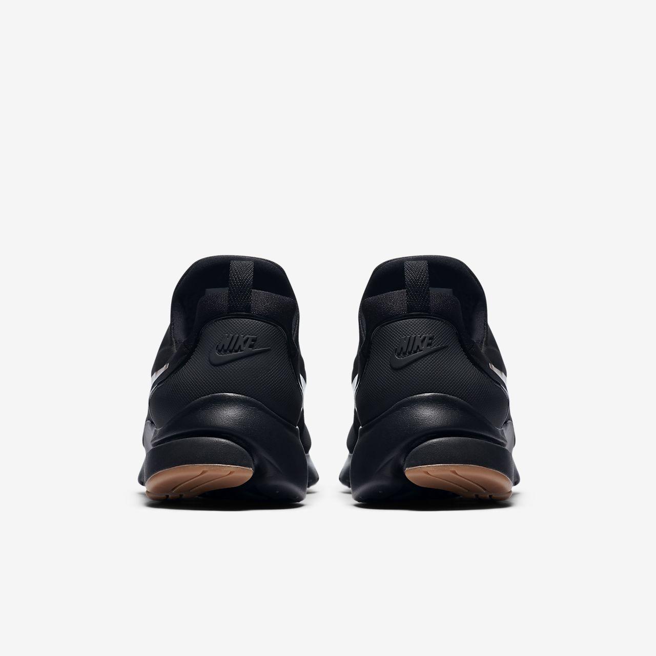 21b6f3ee396a Nike Presto Fly Men s Shoe. Nike.com IN