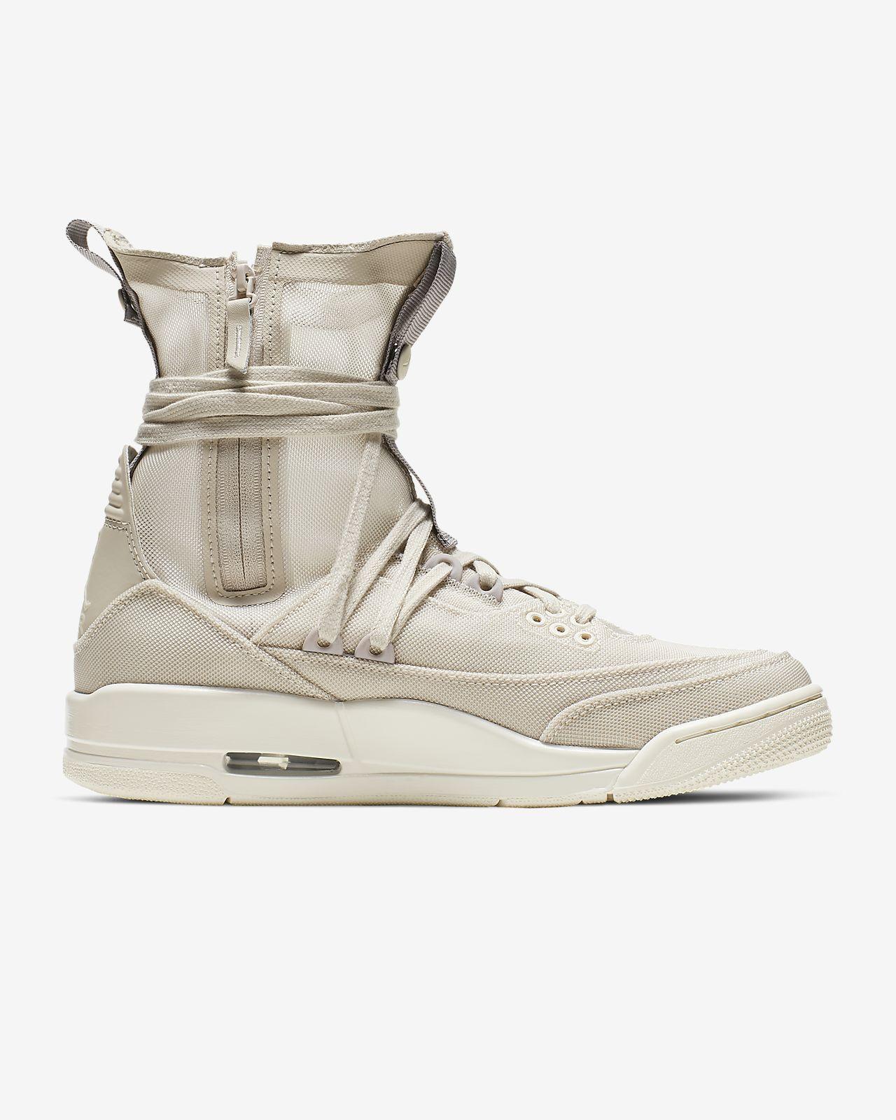 44161acd0670 Air Jordan 3 Retro Explorer Lite XX Women s Shoe. Nike.com AU