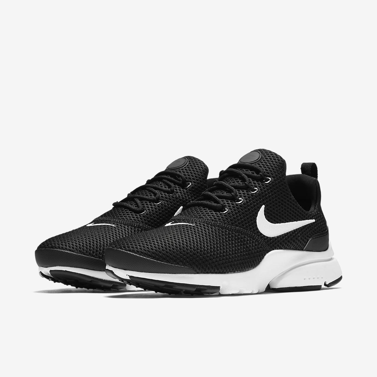 7571473eba Nike Presto Fly Women's Shoe. Nike.com GB