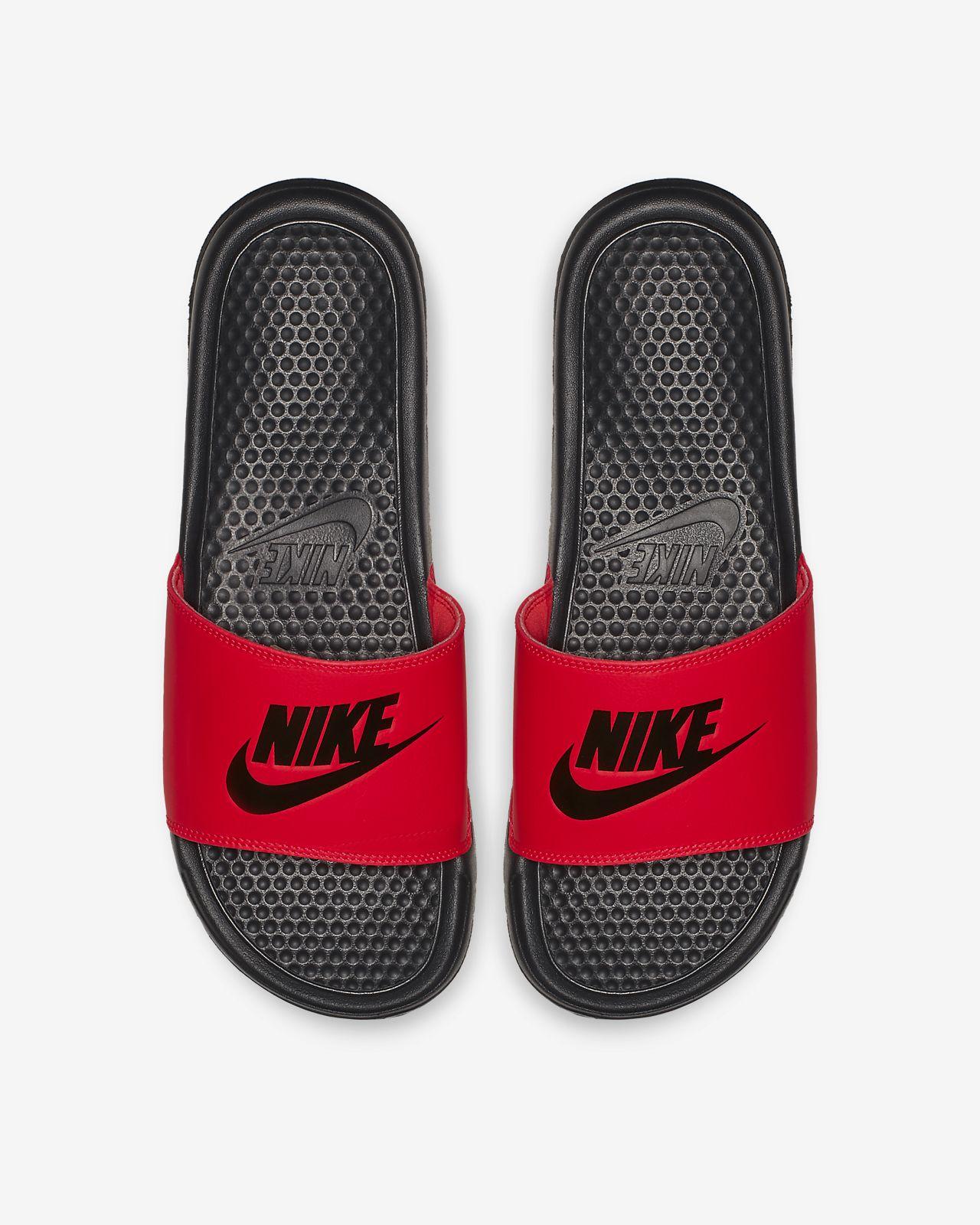 ff10963372b4 Nike Benassi Slide. Nike.com