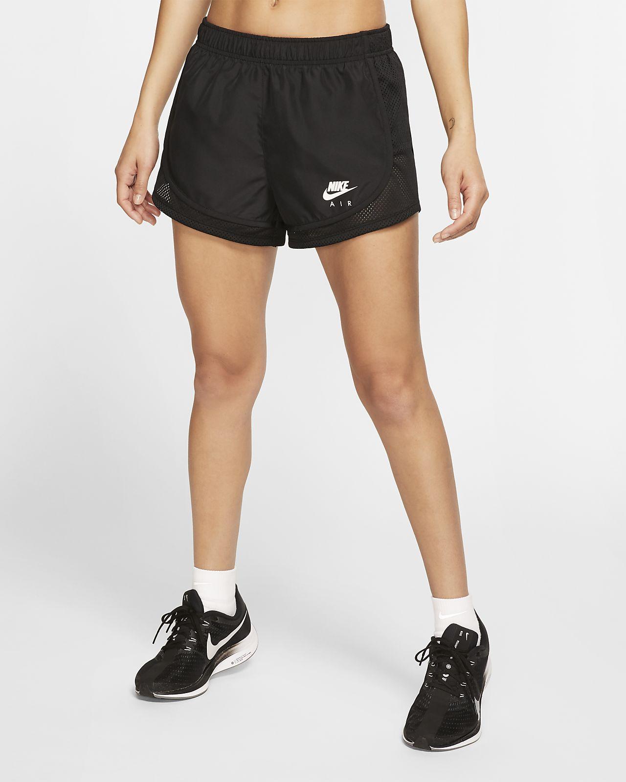Nike Air Tempo Damen Laufshorts