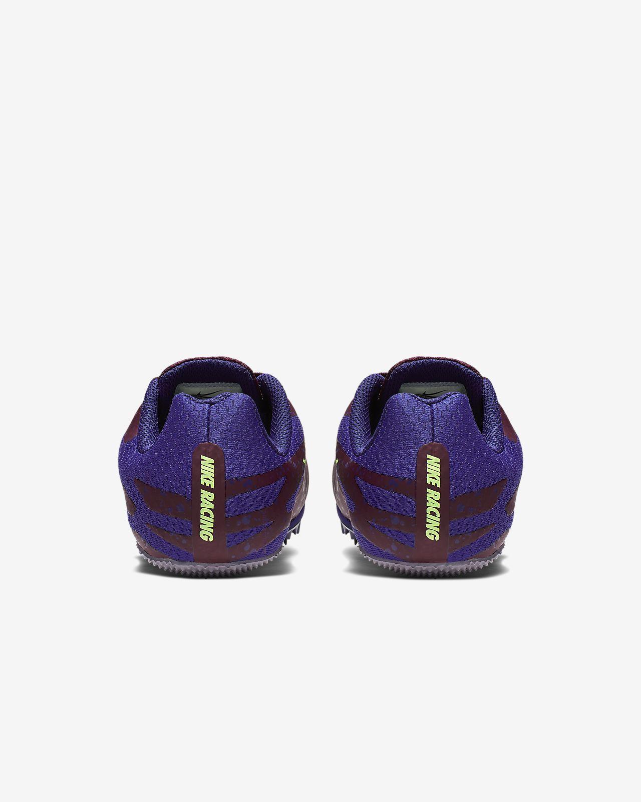 fe2e77ea056e4 Nike Zoom Rival S 9 Women s Track Spike. Nike.com
