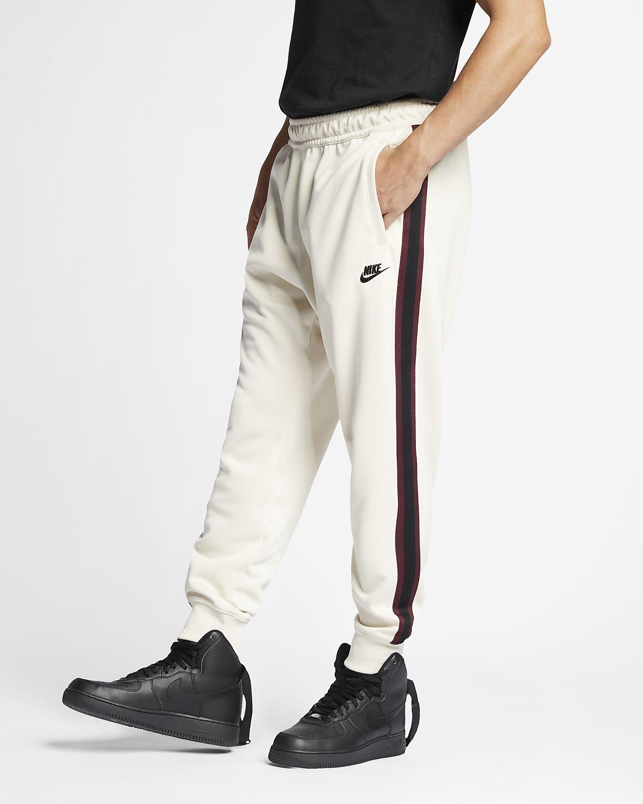 9f66db19 Nike Sportswear-joggebukse for herre. Nike.com NO