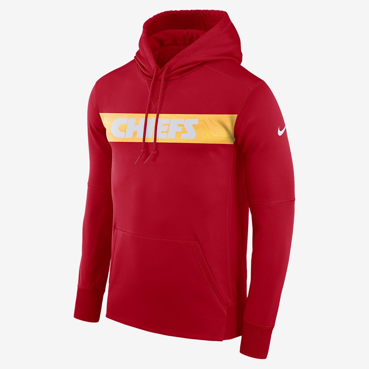 d950e4e52a08 Red Nike Sweatshirt Mens - BCD Tofu House