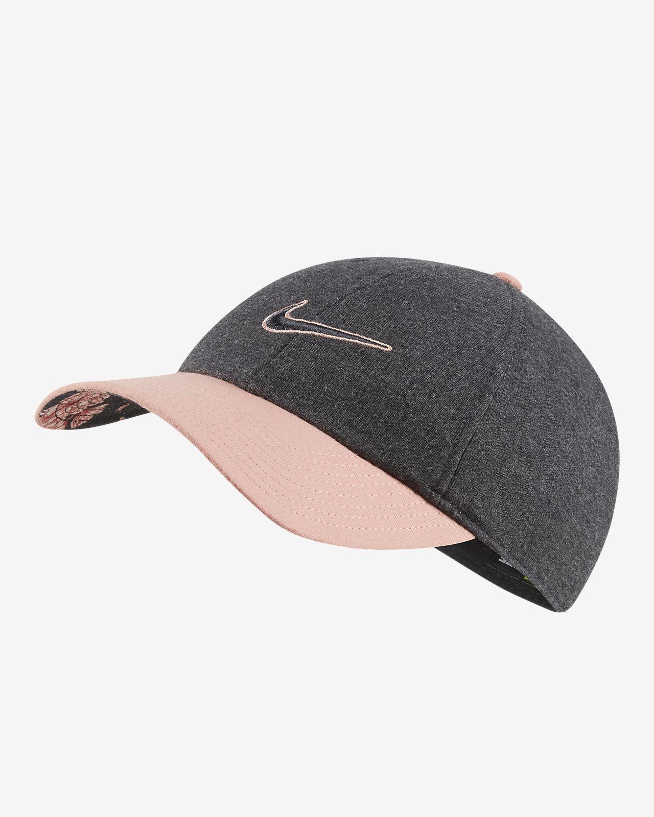 """Collezione cappelli """"morbido"""", uomo: prezzi, sconti   Drezzy"""