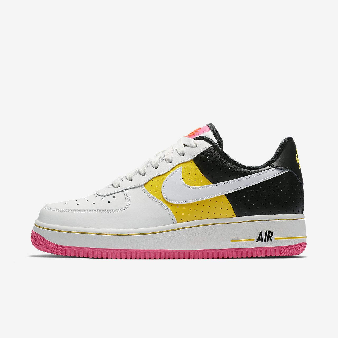 womens nike air force 1 07 se nz