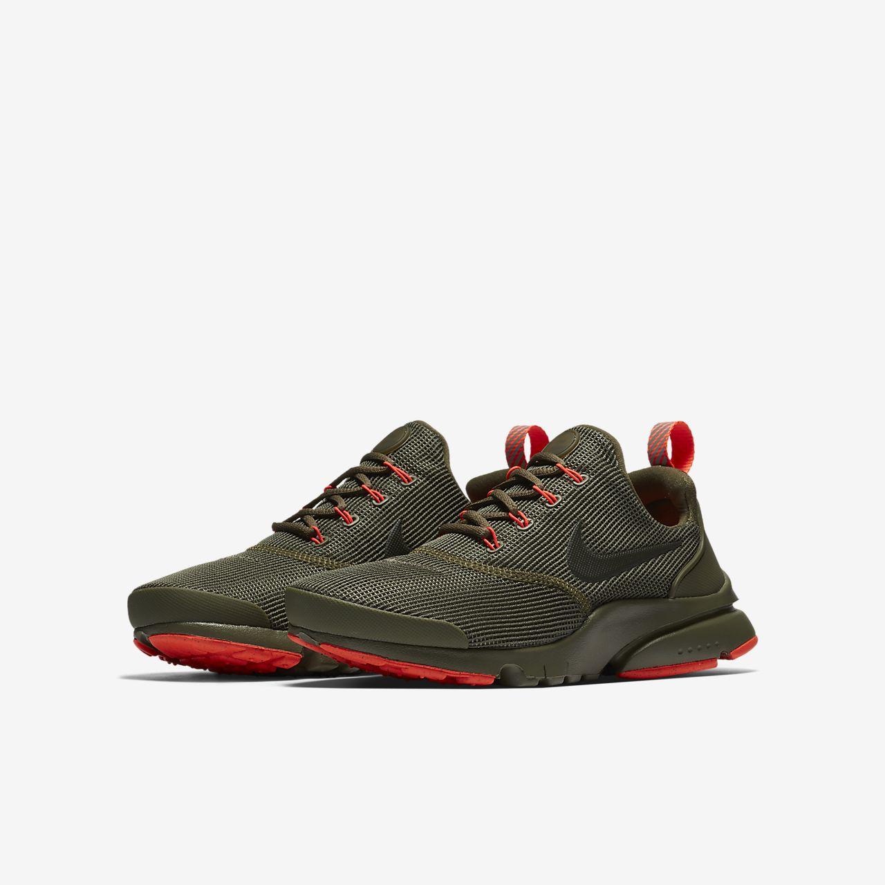 bajo costo buena venta Nike Niños Mosca Presto eBay precio barato venta mayor proveedor GO5PazD