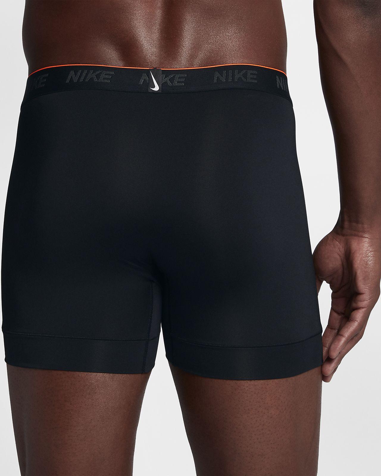 Men's Underwear2 Nike Men's Nike Pairs 9bD2HYeWEI