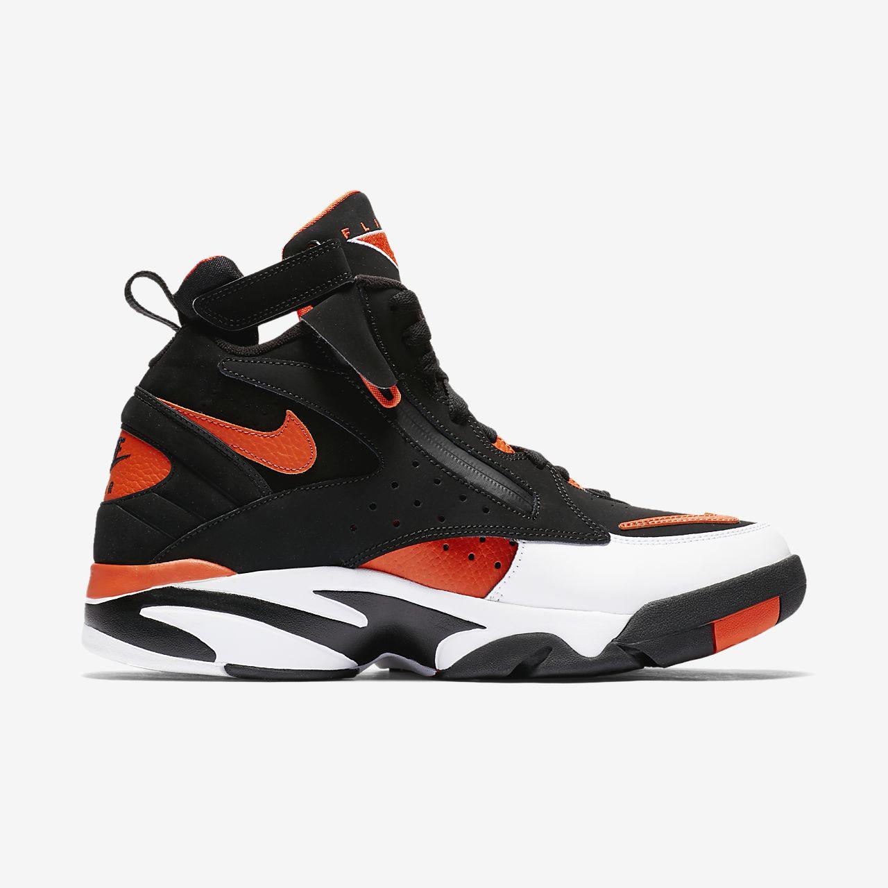 a1d886137bfb Ltd Scarpa It Nike Ii Uomo Air Maestro 11nBFgHq