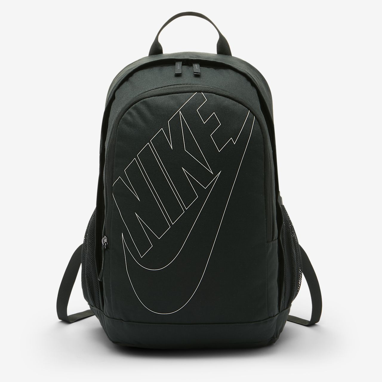 Nike Sportswear Hayward Futura 2.0 Backpack. Nike.com DK 504c4299c392