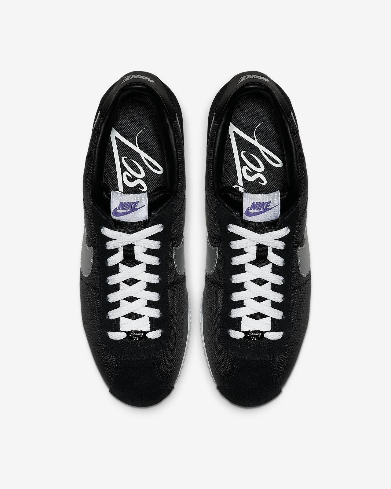 wholesale dealer c8438 47916 ... Nike Cortez Basic Mens  Shoe