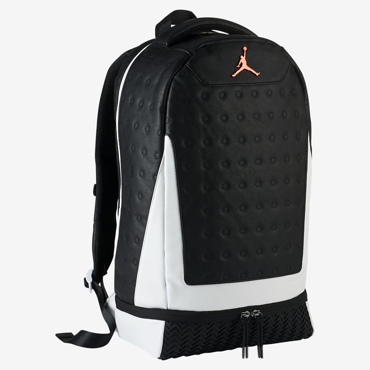 Backpack. Jordan Retro 13