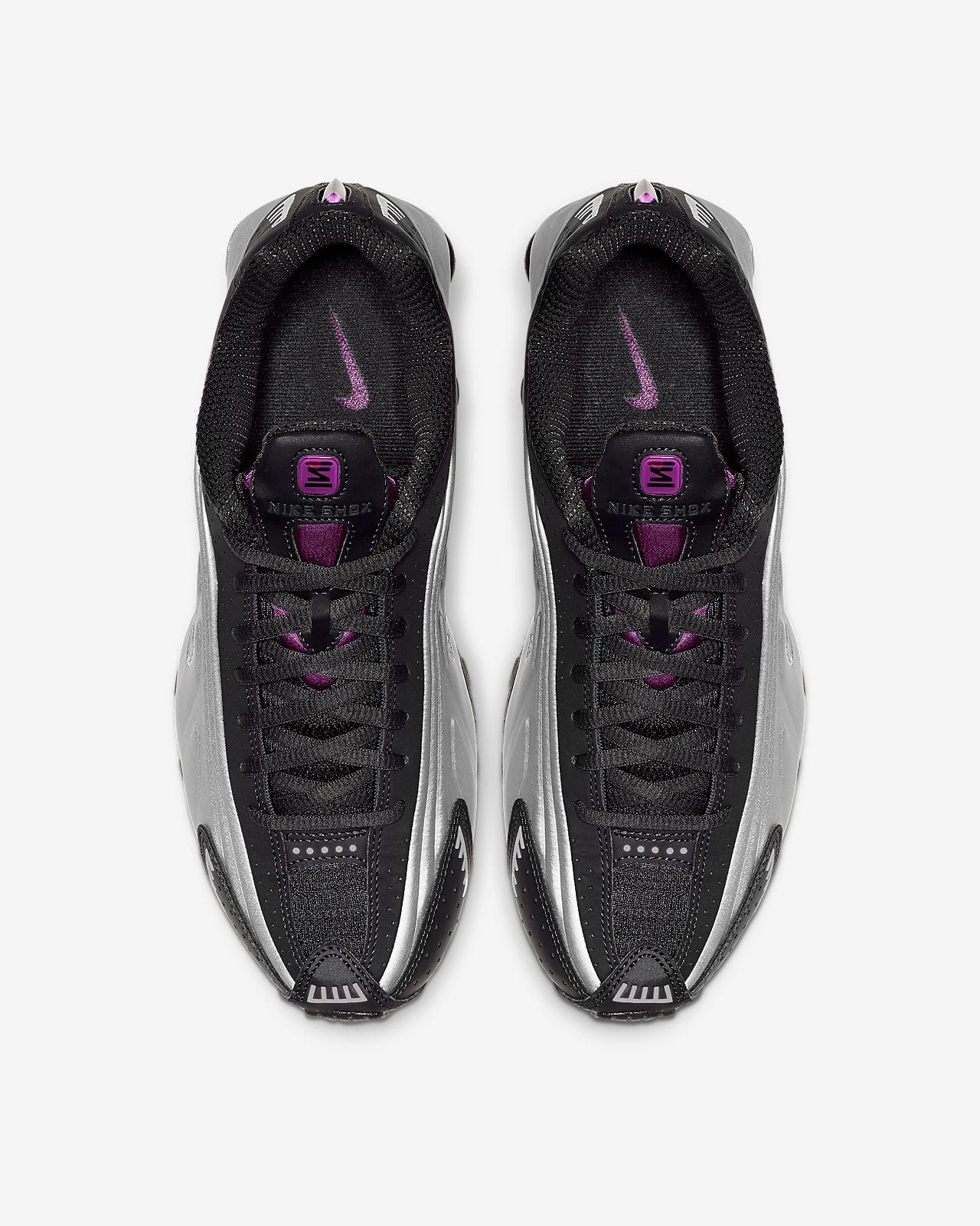 size 40 99639 2d4bf ... Nike Shox R4 Women s Shoe