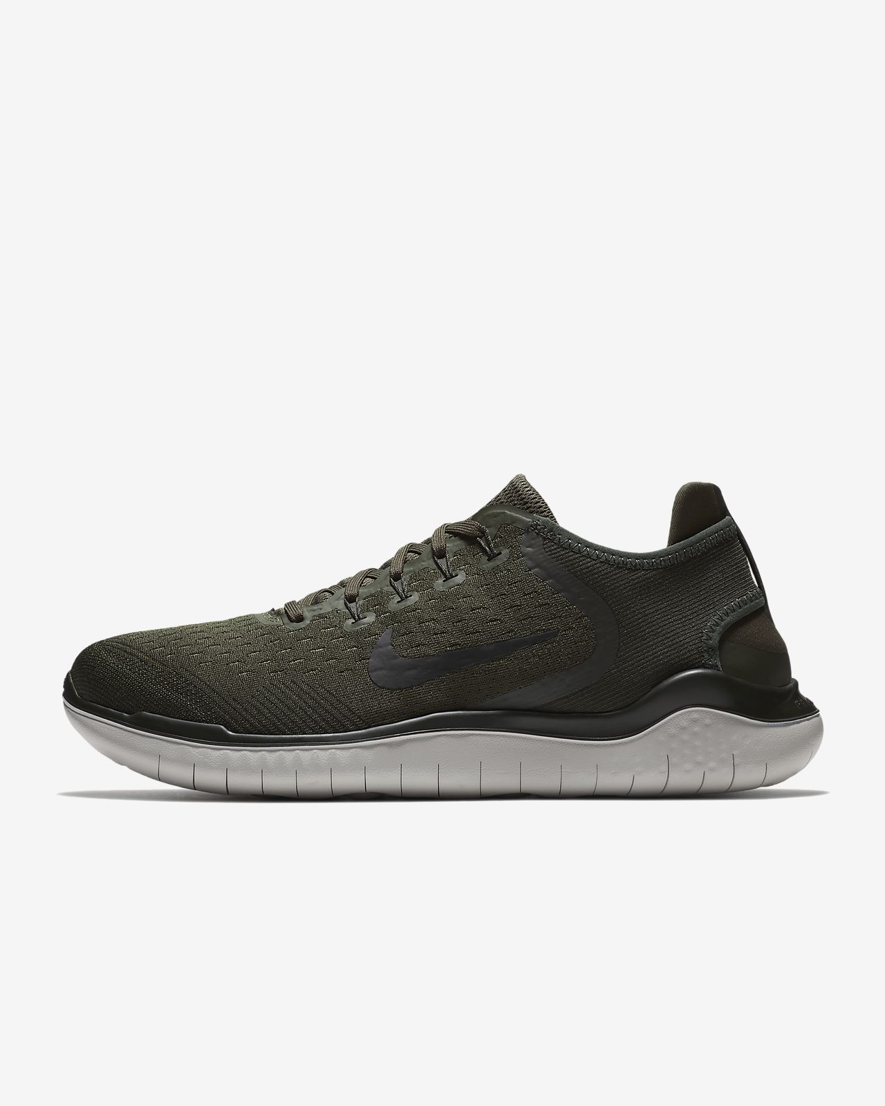 Chaussure de running Nike Free RN 2018 pour Homme. Nike.com FR f14cad803020