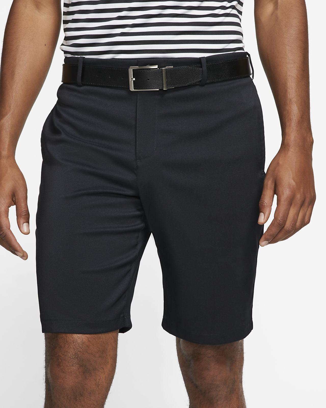 Nike Flex férfi golfrövidnadrág