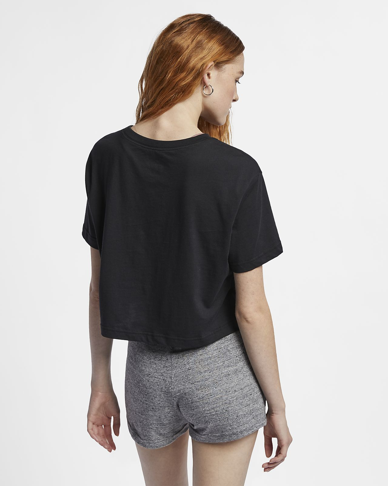 outlet on sale cheap prices wholesale price Tee-shirt court Nike Sportswear Essential pour Femme