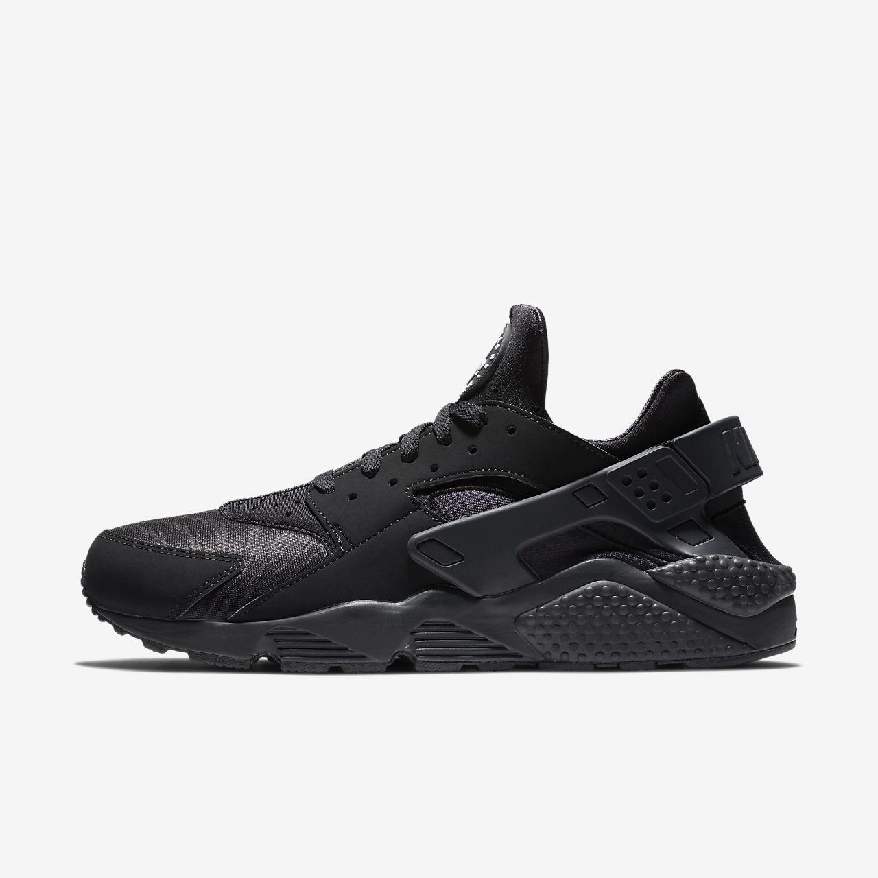 Nike Air Huarache Men's Shoe. Nike.com