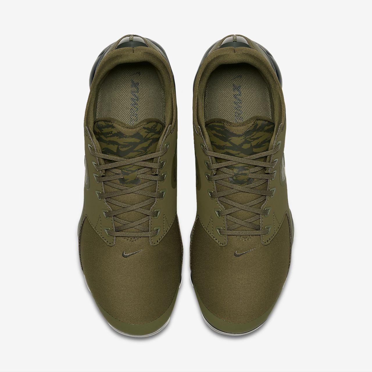 super popular b0982 6378b Nike Air VaporMax Men's Running Shoe. Nike.com NO