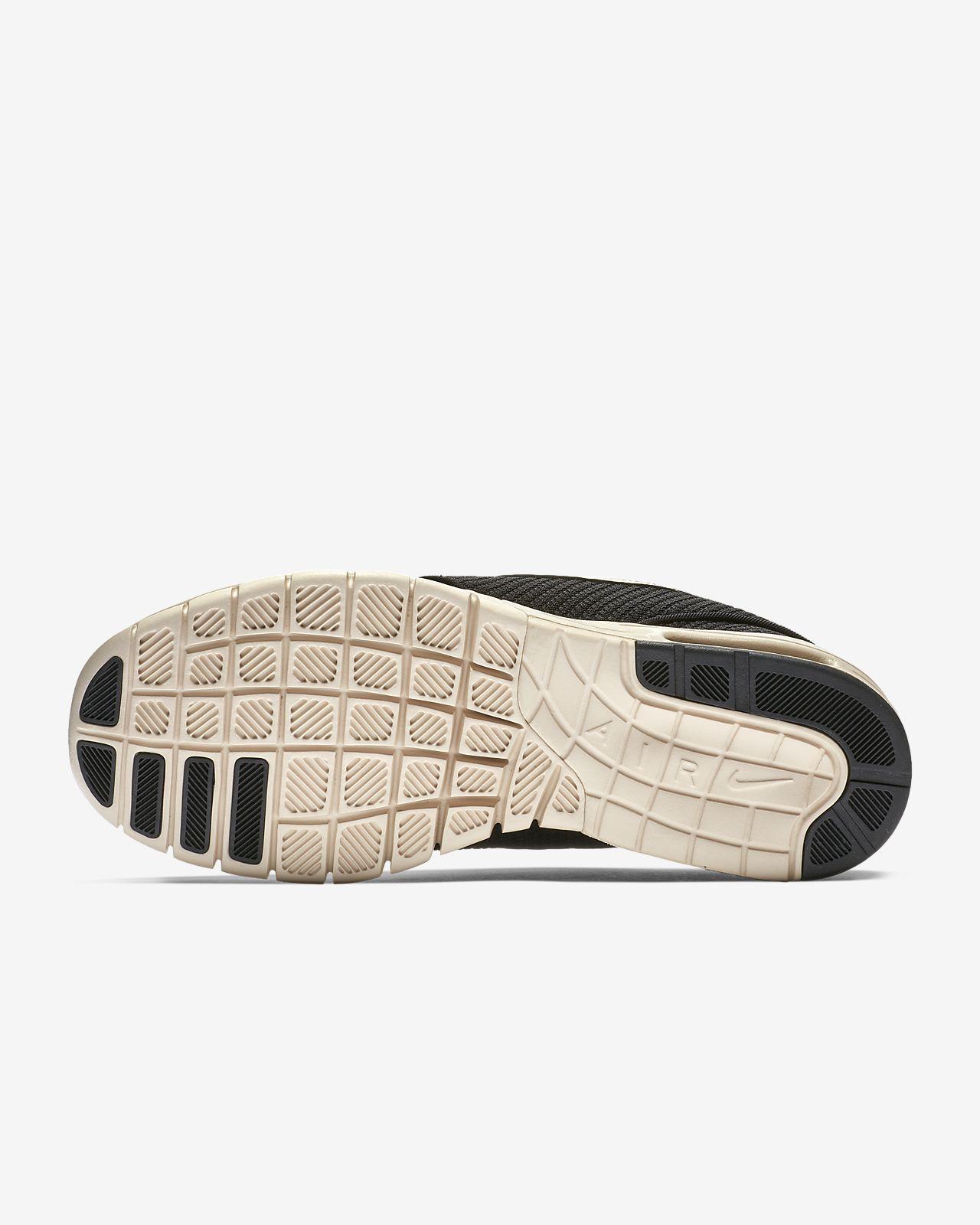 2ffc5b6beeae Nike SB Stefan Janoski Max Skate Shoe. Nike.com