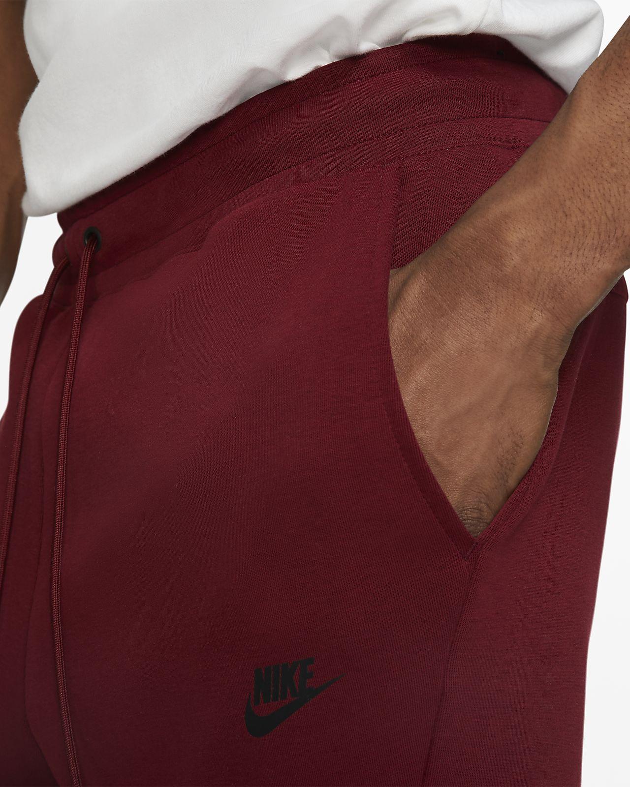 3af5cbcf Nike Sportswear Tech Fleece-joggebukse for herre. Nike.com NO