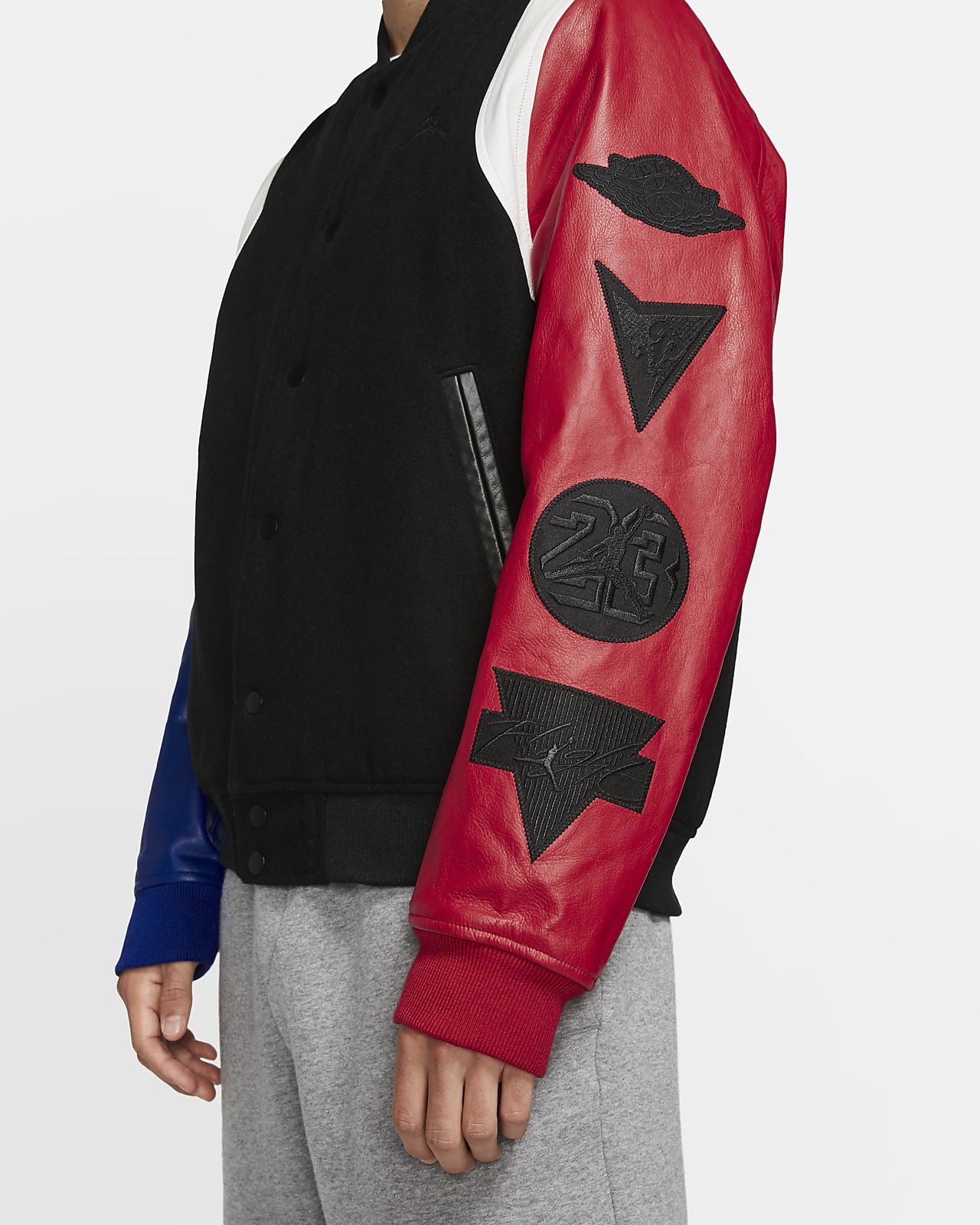 Nike Air Team Destroyer 3 Women's Lacrosse Cleats Black Size