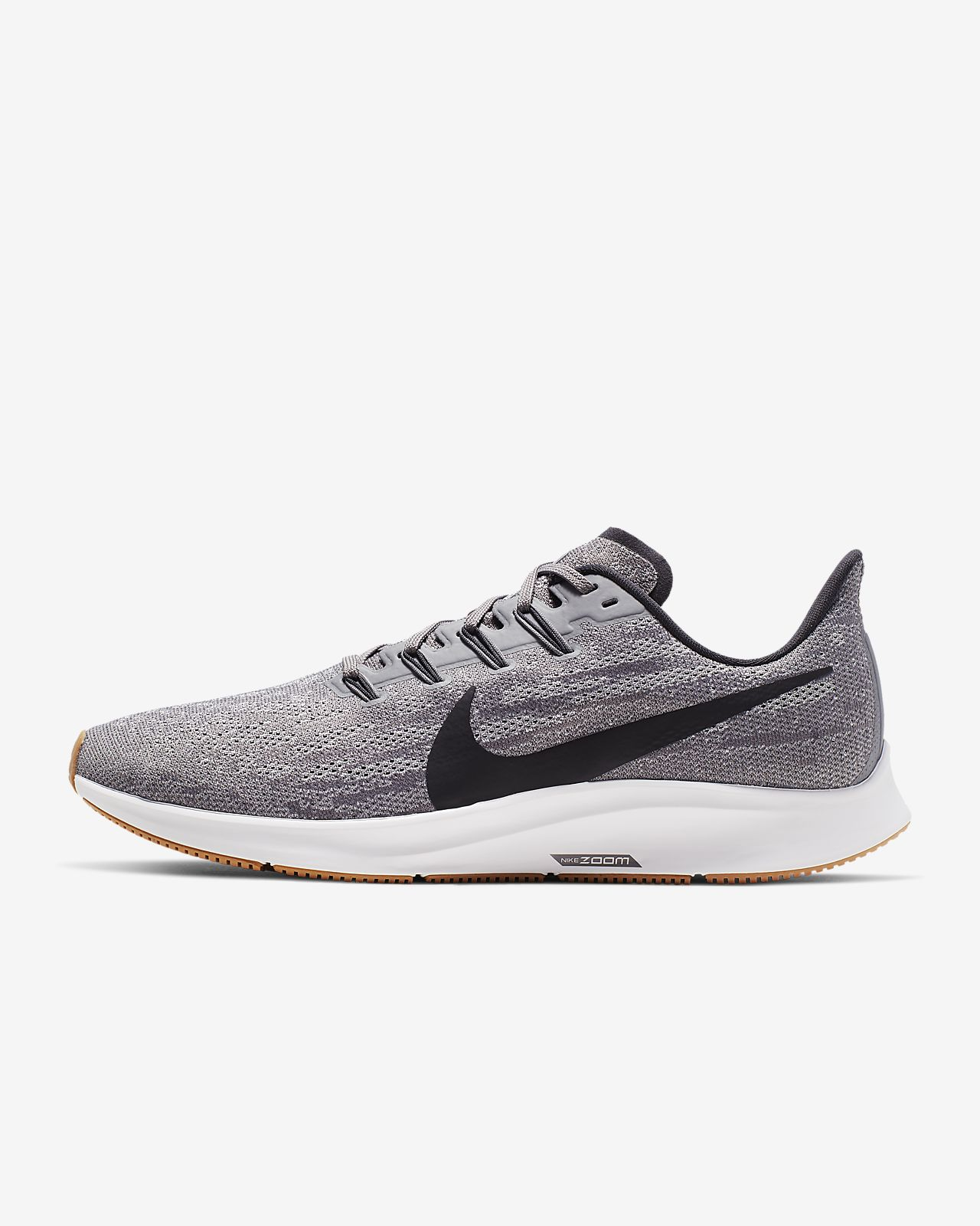 hot sale online f903b b0667 Nike Air Zoom Pegasus 36 Men's Running Shoe