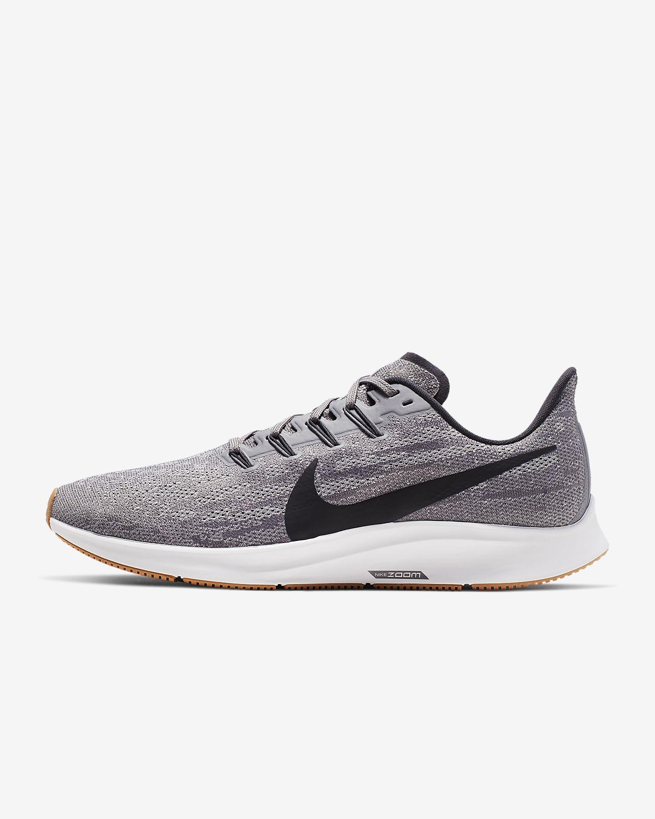 Collezione Nike Pegasus: scarpe running uomo e donna