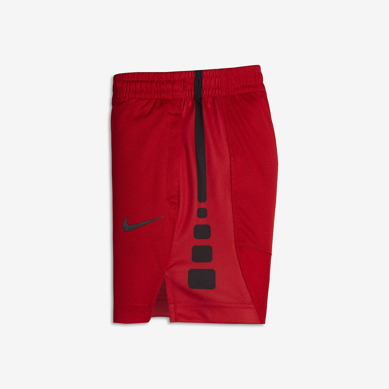 nike elite stripe toddler shorts nikecom