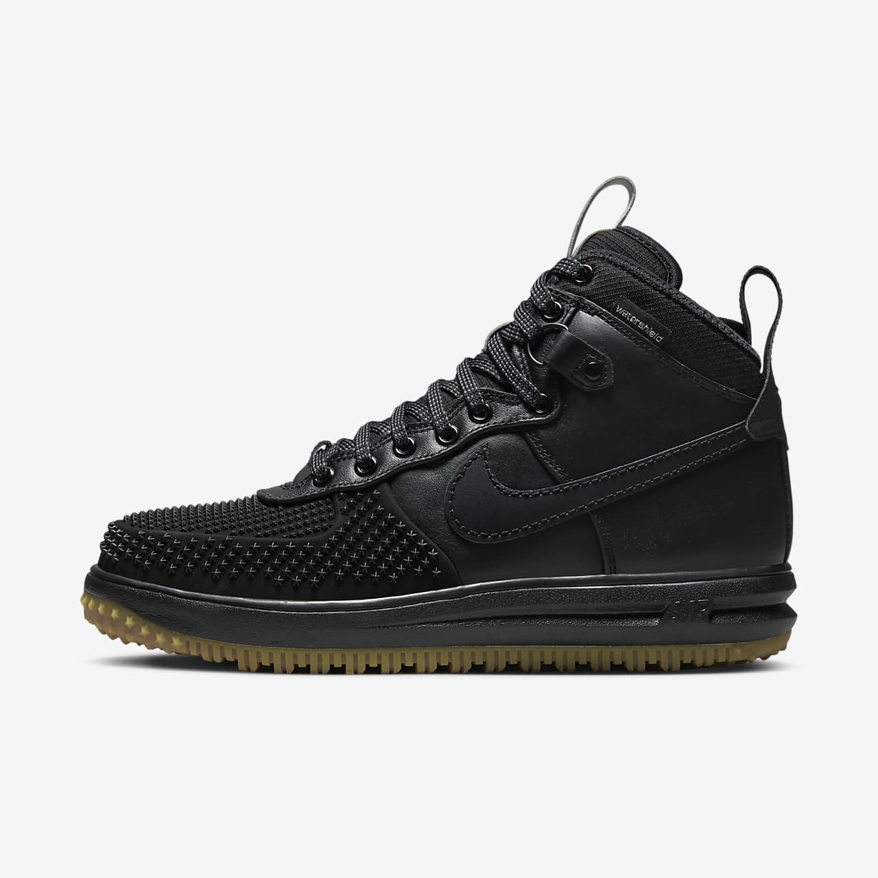 nike air force 1 duck boots for men