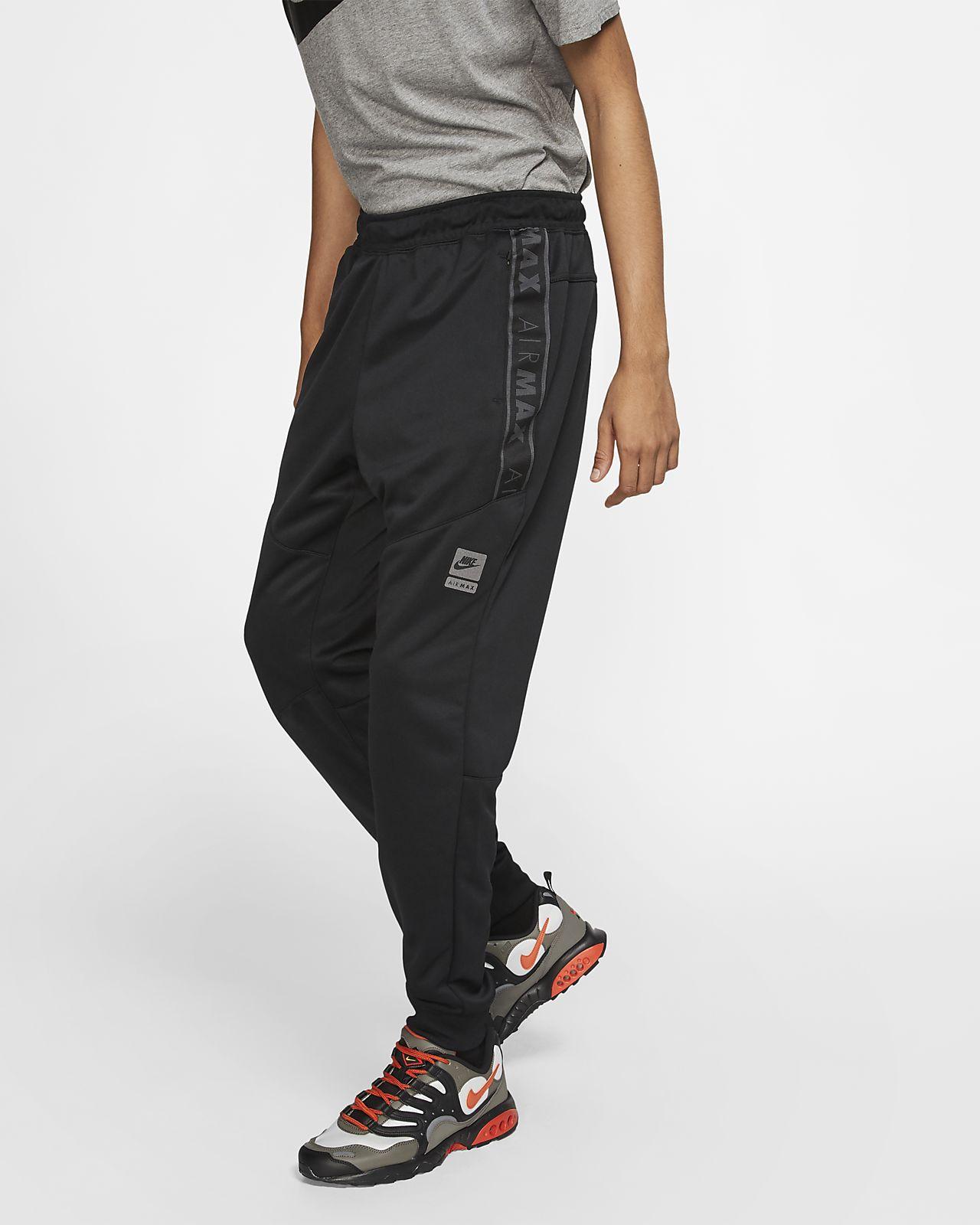 Pánské běžecké kalhoty Nike Sportswear Air Max