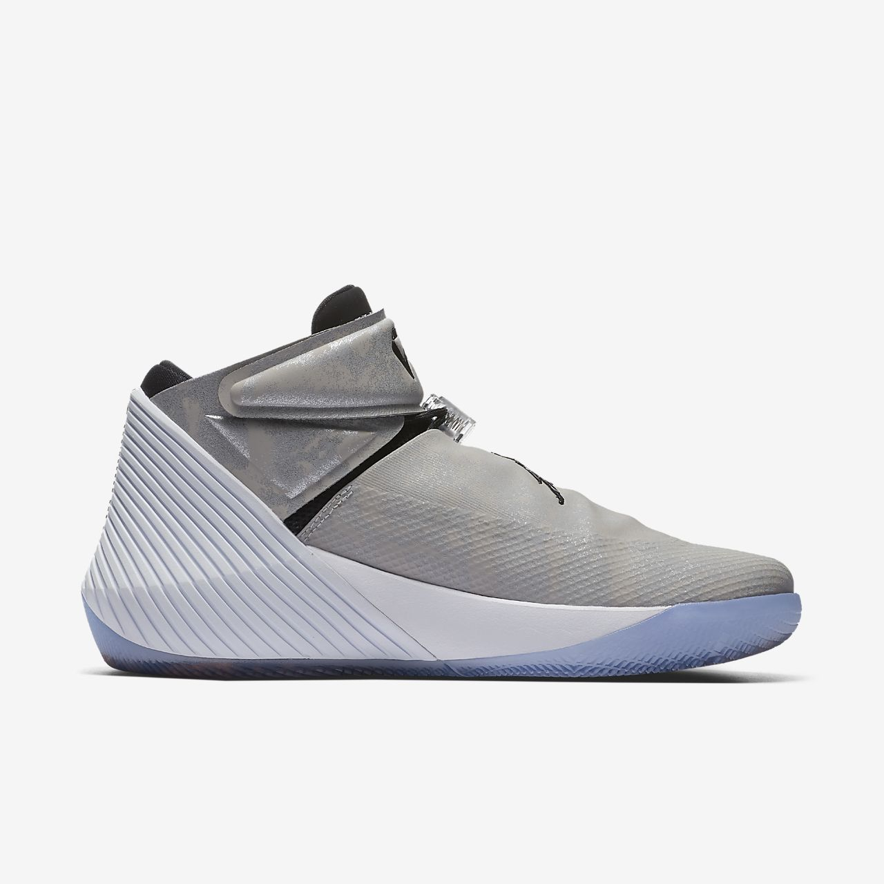 jordan zero.1 shoes nz