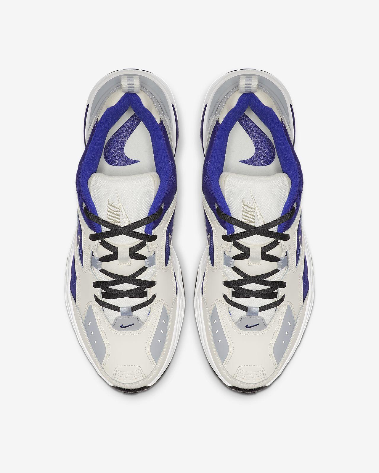 56935914dc Nike M2K Tekno Men's Shoe. Nike.com ZA